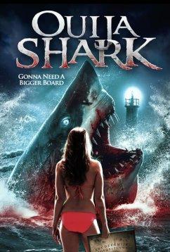 Акула-призрак (2020)