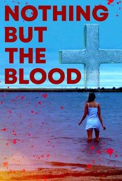 Ничего кроме крови (2020)