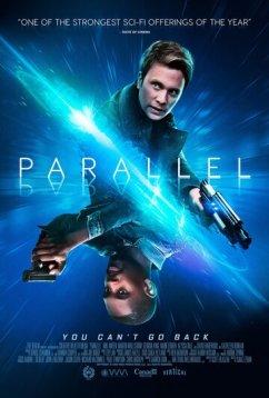 Параллель (2018)