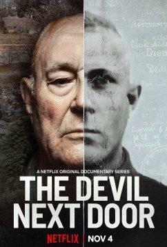 Дьявол по соседству (2019)