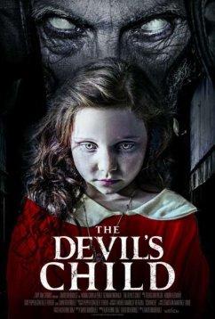 Дитя дьявола (2021)